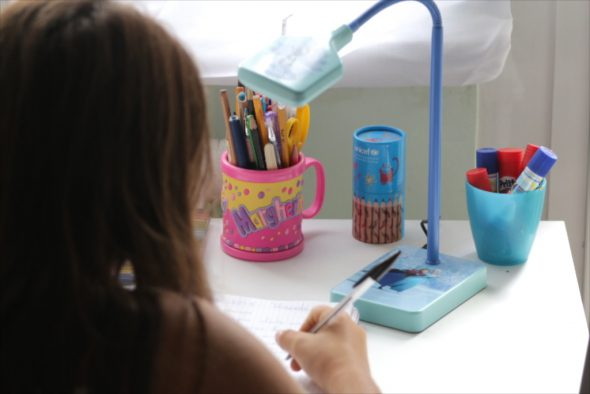Vasca Da Bagno Hoppop : Da hoppop un bagno nel design mercatino dei piccoli