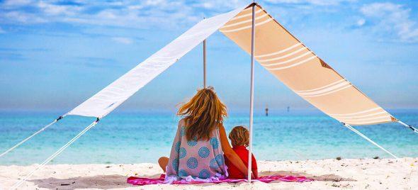 Sogno d'estate: Lovin' Summer