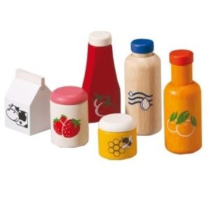 9 ikea hack di tavoli per bambini mercatino dei piccoli for Ikea a modo tuo