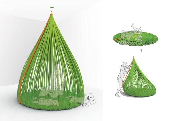 Tappeti Per Bambini Ikea : Tappeto puzzle per bambini ikea: tappeti soggiorno ikea u2013